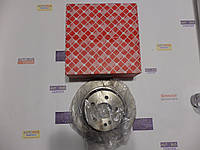 Диск тормозной, задний FEBI FE09101 MB Sprinter 308-316, VW LT-35 3.5t