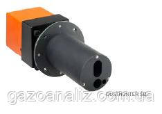 Оптический анализатор концентрации пыли DUSTHUNTER S