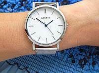 Часы Женские изящные часы