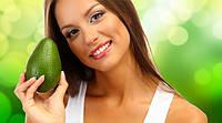Худеем с диетой «Авокадо»