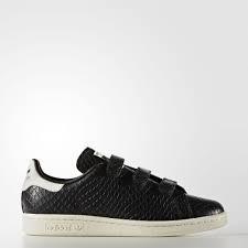 Кроссовки женские Adidas Stan Smith W S32170