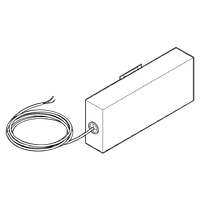 Трансформатор для подсветки раковин TOTO PRL100