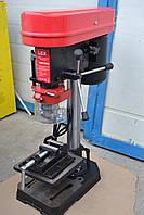 Свердлильний верстат LEX 1400W, фото 1