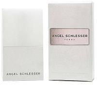 """Туалетная вода Angel Schlesser """"Femme"""""""