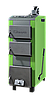 Твердотопливный котел Kamen WG (40кВт)