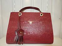 Сумка, женская, PRADO MT SJ-0017-001 Турция / купить женскую сумку оптом