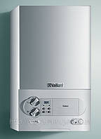 Котел газовый Vaillant atmoTEC pro VUW INT 240-3 H 24 кВт