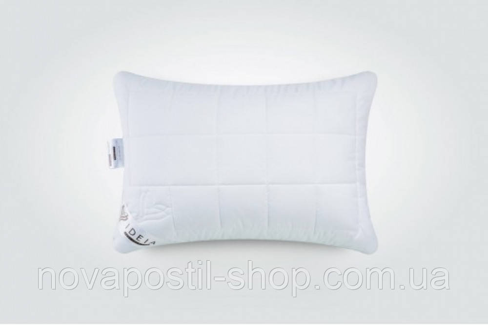 Подушка Air Dream Premium 50*70