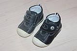 Ботинки  для мальчика Bartek  размер  19, фото 2