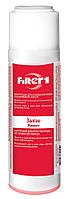 Картридж для удаления железа Filter1 2,5 x 10