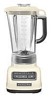 Блендер KitchenAid Diamond 1,75 л 5KSB1585EAC кремовый