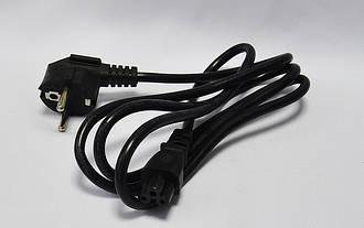 Сетевые кабеля, разветвители, интернет кабеля