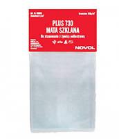 PLUS 730 - СТЕКЛОМАТ 150 (0.5м2)
