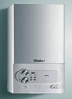 Котел газовый Vaillant atmoTEC pro VUW INT 280-3 H 28 кВт