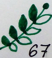 Линер GRIP FINEPEN 0,4 Faber-Castell