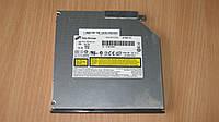 Привод DVD-RW GSA-T20N