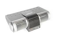Ионный очиститель воздуха с уф лампой ZENET XJ-2100