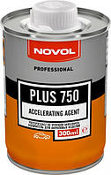 Ускоритель для акриловых изделий Novol Plus 750 (0.30л)