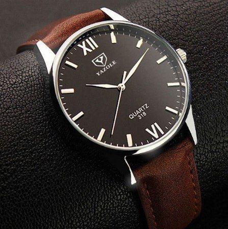 Купить мужские часы в украине  продажа 3f46e7e1c975e