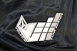 Толстовка-олимпийка молодежная мужская  Volcom, фото 3