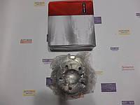 Диск тормозной, задний MAXGEAR 19-0793 MB SPRINTER 208D-216 VW LT-28 c 96-