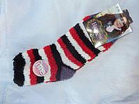 Носки женски, размер 37-42 DI NJ-0042-001 / купить женские носки оптом оптом