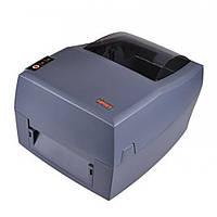 Термотрансферный принтер для печати этикетки HPRT HLP106D
