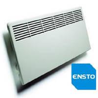 Электроконвекторы Ensto