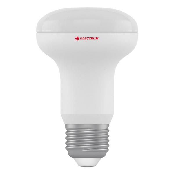 LED Лампа R63 Е27 8W 4000K