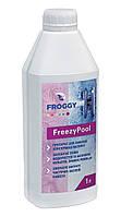FreezyPool, 1 л средство для консервации