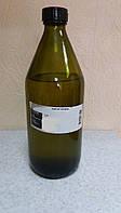 Ацетил хлорид (хлористый ацетил)