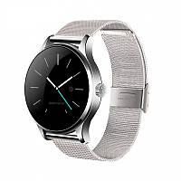 Smart Watch K88H с датчиком сердцебиения, фото 1