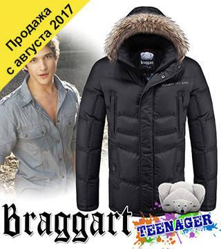 Подростковые классные зимние куртки оптом, фото 2