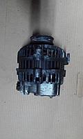 Генератор Рено Клио 2 A001TA2293 Mitsubishi 70А б/у