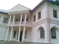 Дагестанский Песчаник для фасадов