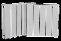 Отопительный стальной радиатор Лоза  22 бок. 3/4 500х1500 (3229,51 Вт)