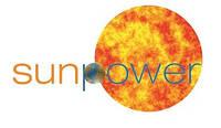 Участие в выставке Энергоэффективность-2013