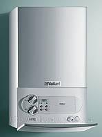Котел газовый Vaillant atmoTEC pro VUW INT 240-3 M H 24 кВт