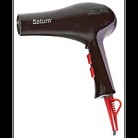 Фен Saturn ST-HC7217 New
