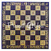 Шахматы «Римляне», 41х41 см., фото 2