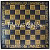 Шахматы «Римляне», 41х41 см., фото 4