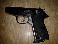 Пистолет- зажигалка XT-3478