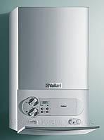 Котел газовый Vaillant turboTEC pro VUW INT 242-3 M H 24 кВт