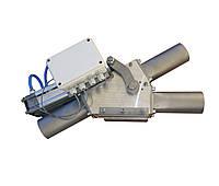 Дивертор - клапан переключения потоков