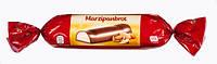 Конфета марципан BelRoyal Marzipanbrot 175 г. Германия!, фото 1