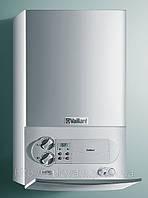 Котел газовый Vaillant turboTEC pro VUW INT 282-3 H 28 кВт