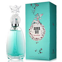 Женская туалетная вода Anna Sui Secret Wish eu de Toilette (EDT) 50ml