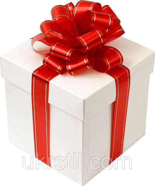 Полувалик для массажа в подарок!