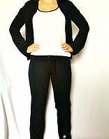 Спортивный женский костюм USA PRO, р.42,44