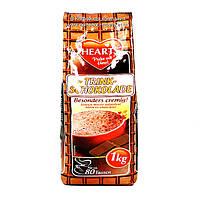 Шоколад горячий растворимый Hearts 1кг